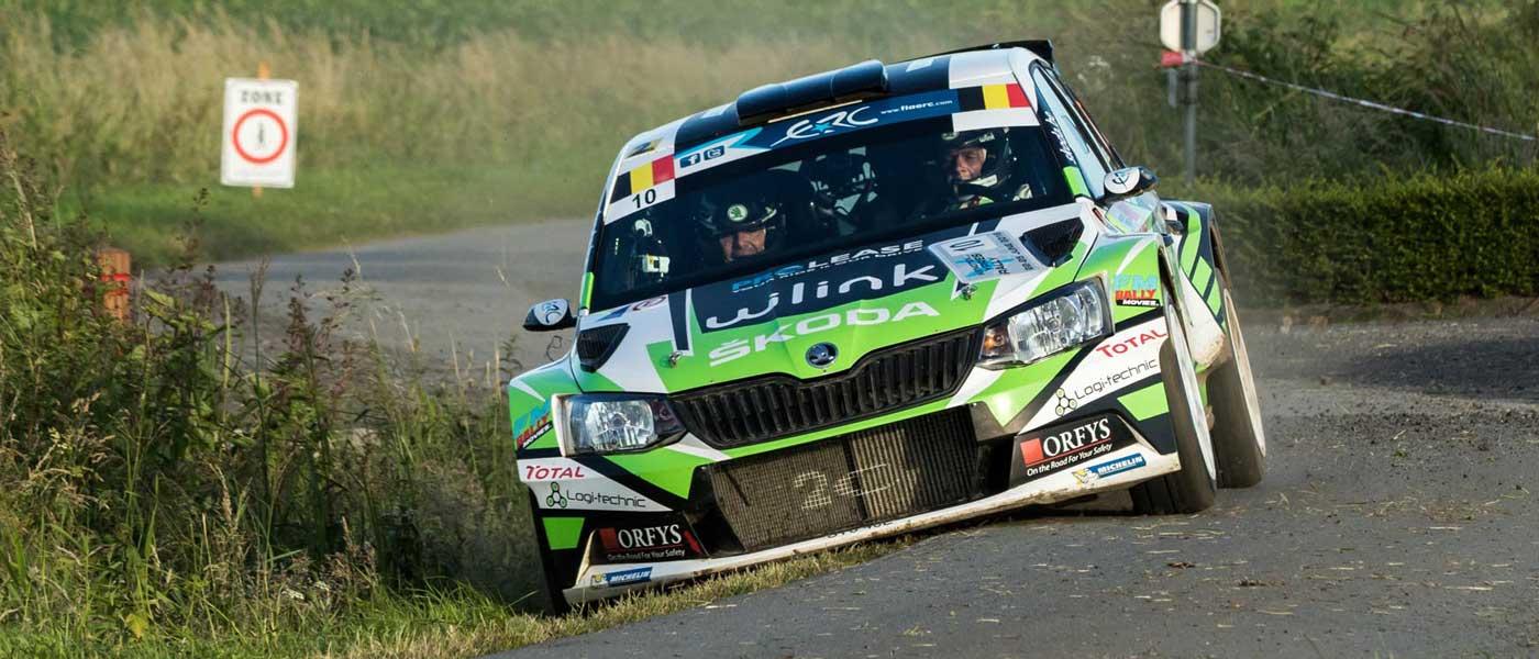 Freddy Loix, Johan Gitsels et ŠKODA font l'impasse sur l'Omloop van Vlaanderen