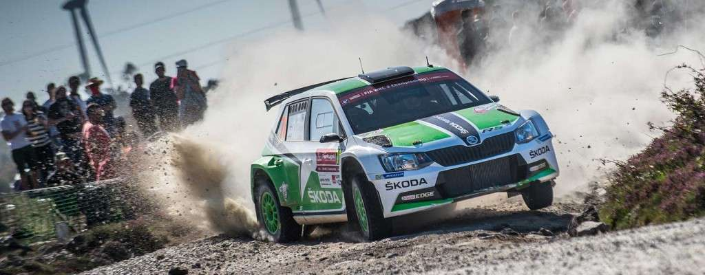 two-podium-positions-skoda-celebrates-brilliant-wrc-debut-with-the-fabia-r5-2
