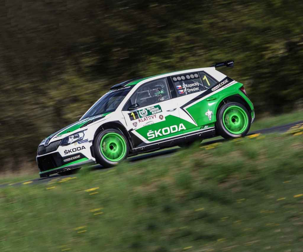 onboard-first-shakedown-of-the-new-skoda-fabia-r5
