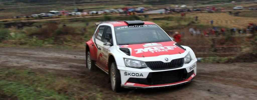 rally-china-skoda-fabia-r5-conquered-middle-kingdom