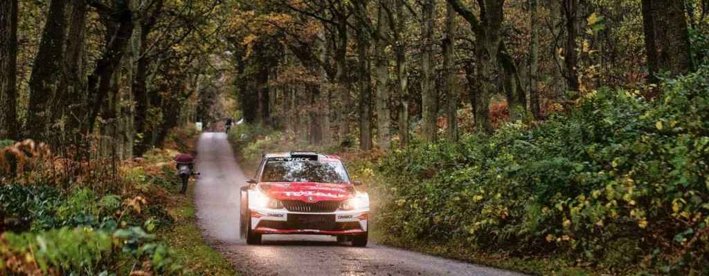 wales-rally-gb-all-three-skoda-fabia-r5-cars-at-the-finish