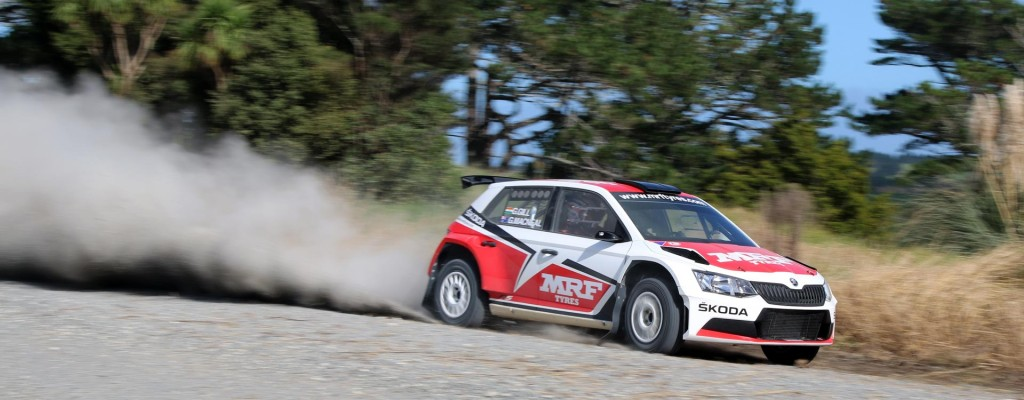 aprc-skoda-also-unbeatable-in-new-zealand