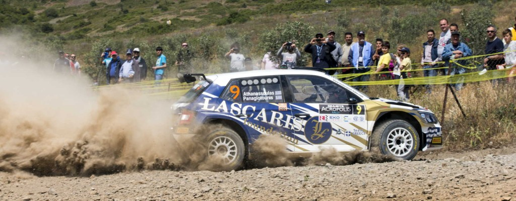 photo-skoda-fabia-r5-cars-at-the-acropolis-rally