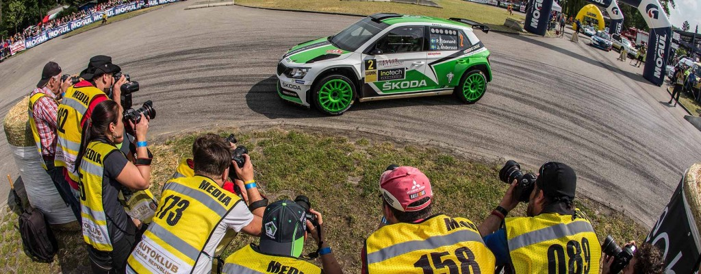 photo-skoda-fabia-r5-cars-at-the-rallye-cesky-krumlov