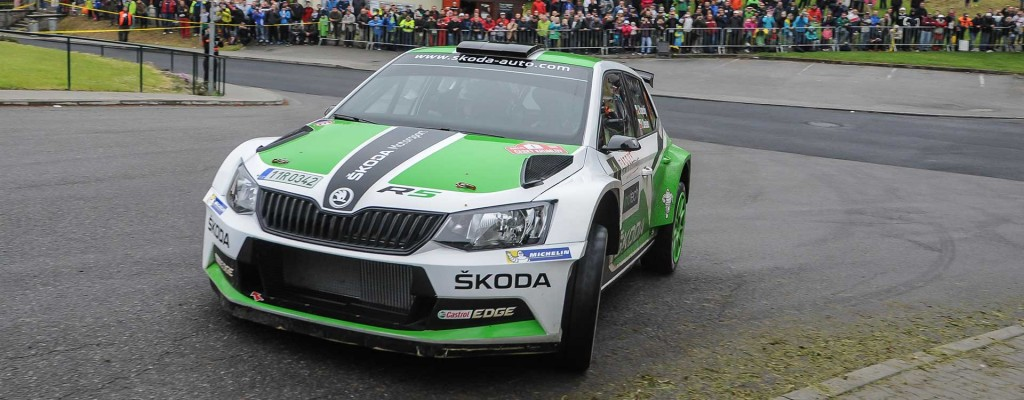 jan-kopecky-out-to-extend-his-lead-in-the-czech-rally-championship