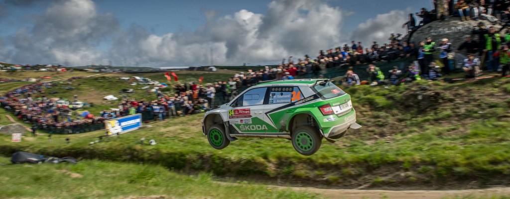 pontus-tidemand-gives-skoda-motorsport-the-first-win-of-the-season-in-the-wrc2