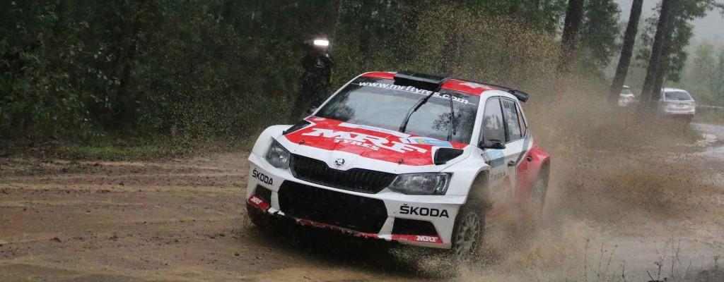 wonderful-rally-weekend-skoda-celebrates-in-australia-as-well
