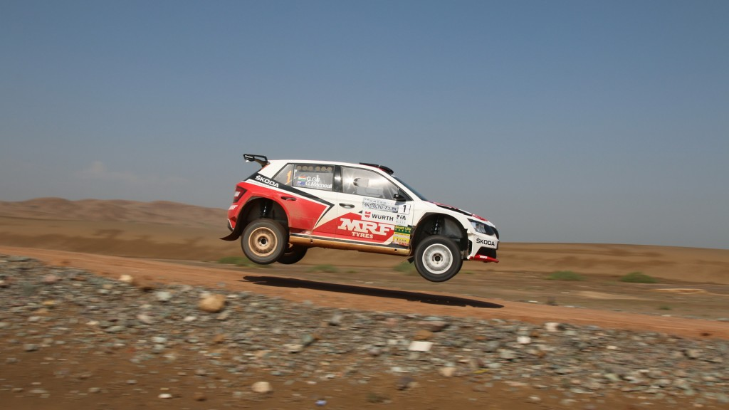 final-round-of-aprc-starts-in-china-this-weekend-with-skoda-set-for-7th-title-in-a-row