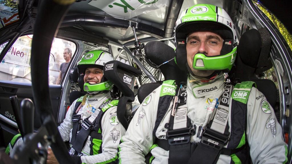 drive-like-pro-sitting-like-racing-driver