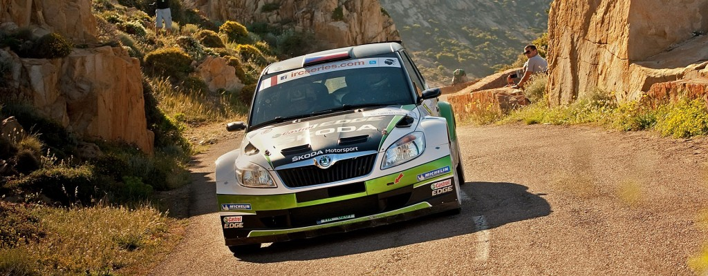 from-the-archives-jan-kopecky-and-the-tour-de-corse