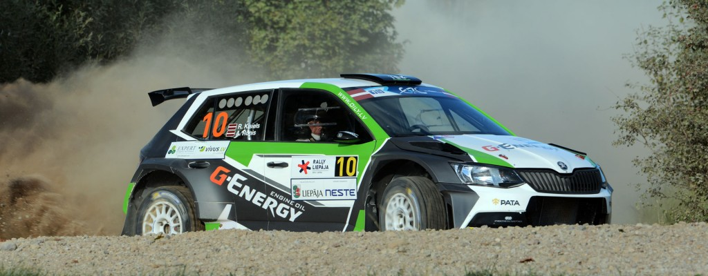 photo-skoda-customer-teams-at-the-rally-liepaja