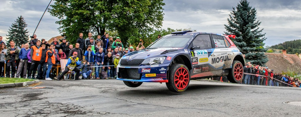 photo-skoda-customer-teams-at-the-rally-pribram