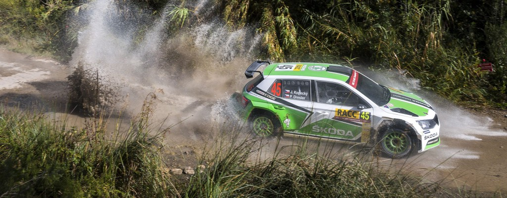 wrc-spain-unique-challenge-of-only-mixed-surface-event-of-the-season