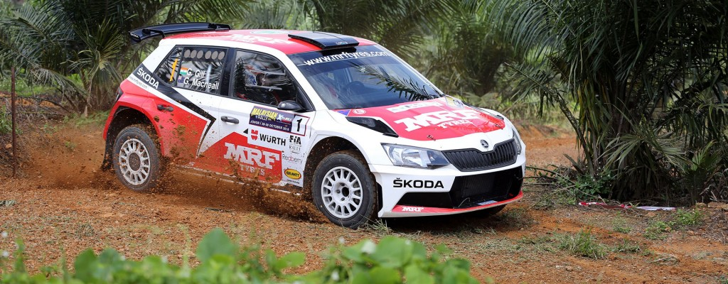 photo-skoda-mrf-team-at-the-malaysian-rally-2016
