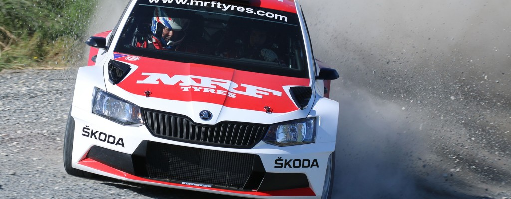 aprc-skoda-and-championship-leader-gill-have-first-match-point-in-title-race