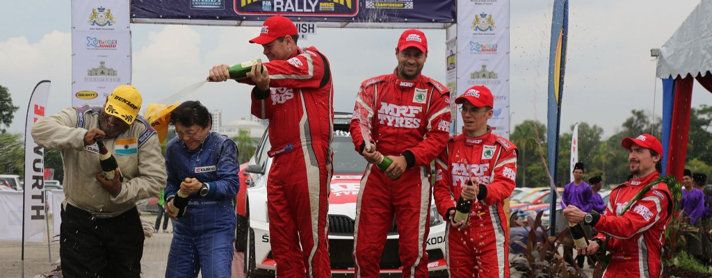 aprc-gill-wins-championship-skoda-celebrates-its-fifth-consecutive-title