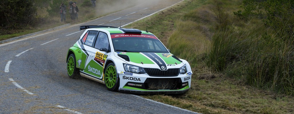 from-the-archives-skoda-took-first-four-places-in-wrc2-at-the-rally-spain-2015