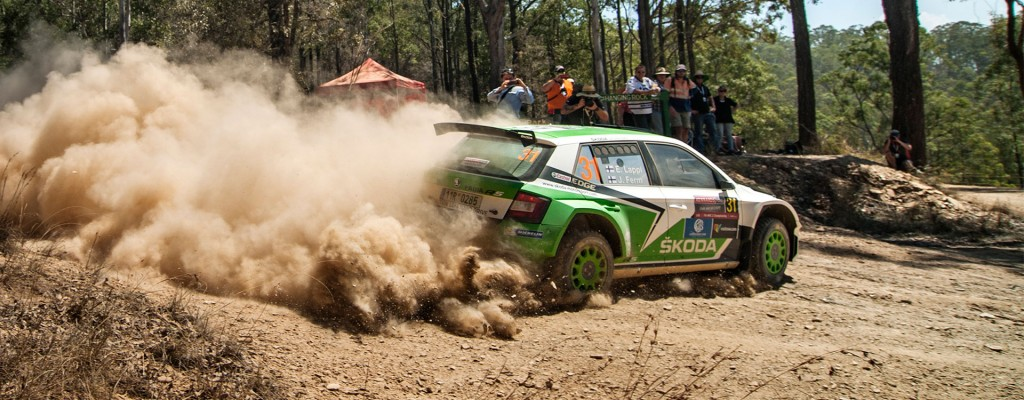 video-skoda-motorsport-at-the-rally-australia-2016