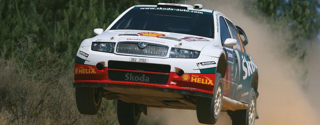 z-archivu-legendarni-vystoupeni-colina-mcraeho-na-australske-rally-2005
