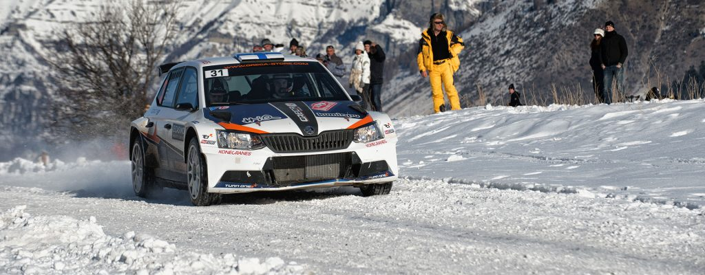 wrc-monte-carlo-modified-still-extremely-demanding