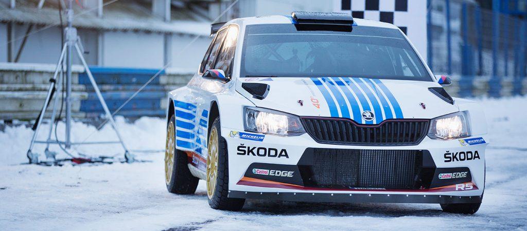 skoda-marks-40th-anniversary-legendary-win-rally-monte-carlo