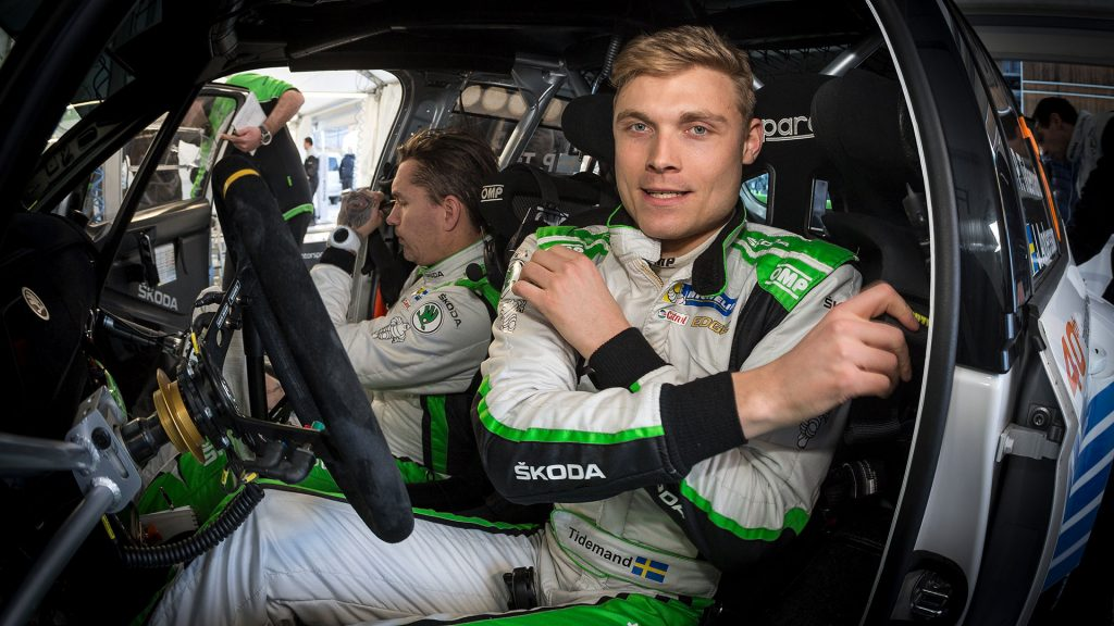 what-pontus-and-jonas-think-about-the-upcoming-rally-turkey