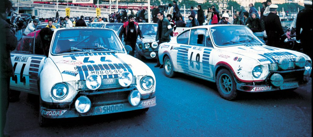 pred-40-lety-double-ve-tride-na-rallye-monte-carlo