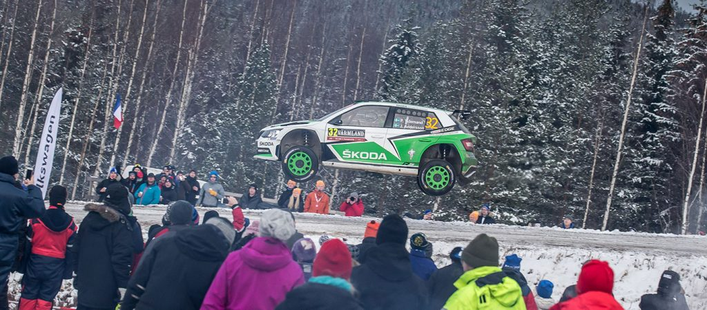 wrc-sweden-heading-north-take-real-winter-conditions