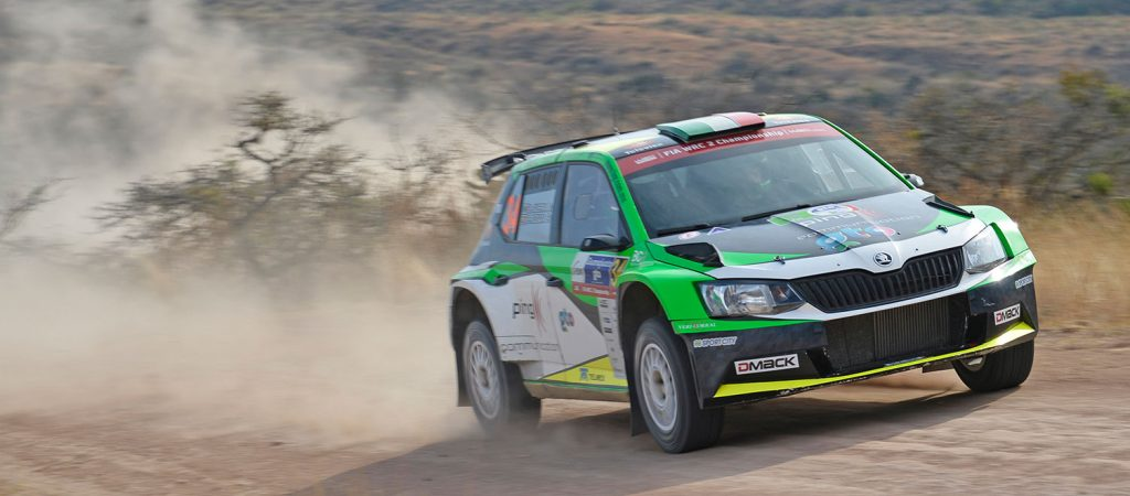 photo-skoda-customer-teams-2017-rally-guanajuato-mexico