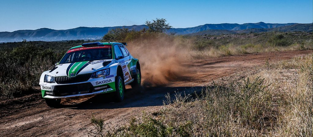 wrc-argentina-tidemand-takes-lead-day-one