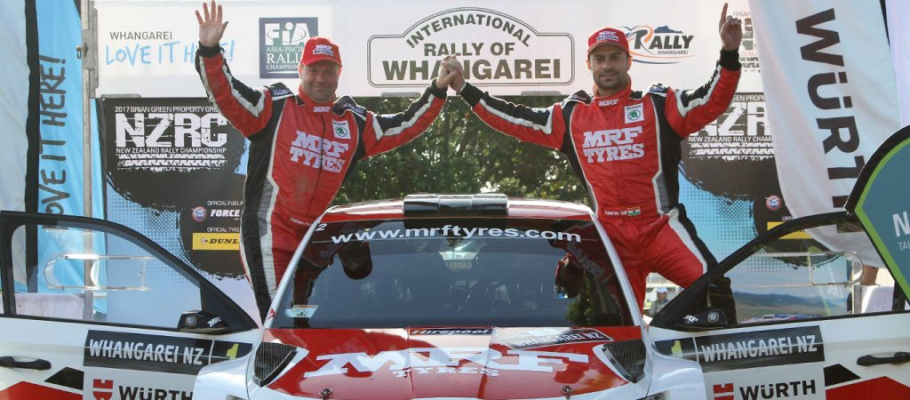 aprc-new-zealand-gaurav-gill-wins-rally-whangarei-ahead-oc-veiby