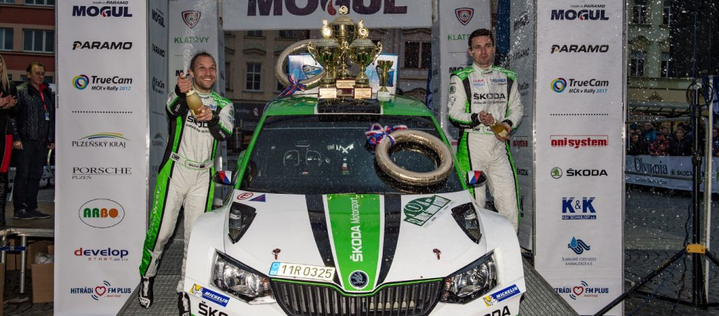 rally-sumava-klatovy-jan-kopecky-skoda-continue-impressive-winning-streak