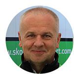 Michal Hrabánek