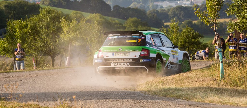 photo-skoda-fabia-r5-cars-barum-czech-rally-zlin-2017