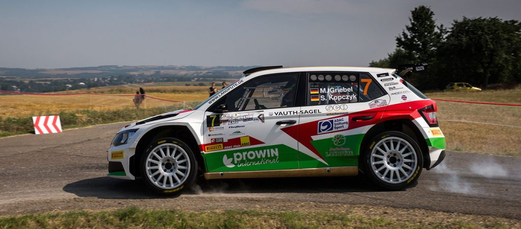 photo-skoda-customer-teams-rally-rzeszow-2017