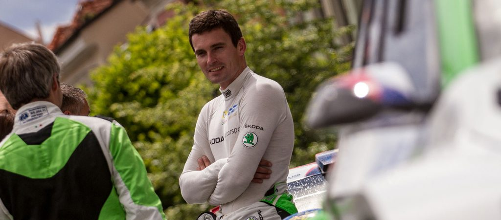 barum-czech-rally-zlin-reigning-champions-kopecky-dresler-aiming-home-win-skoda