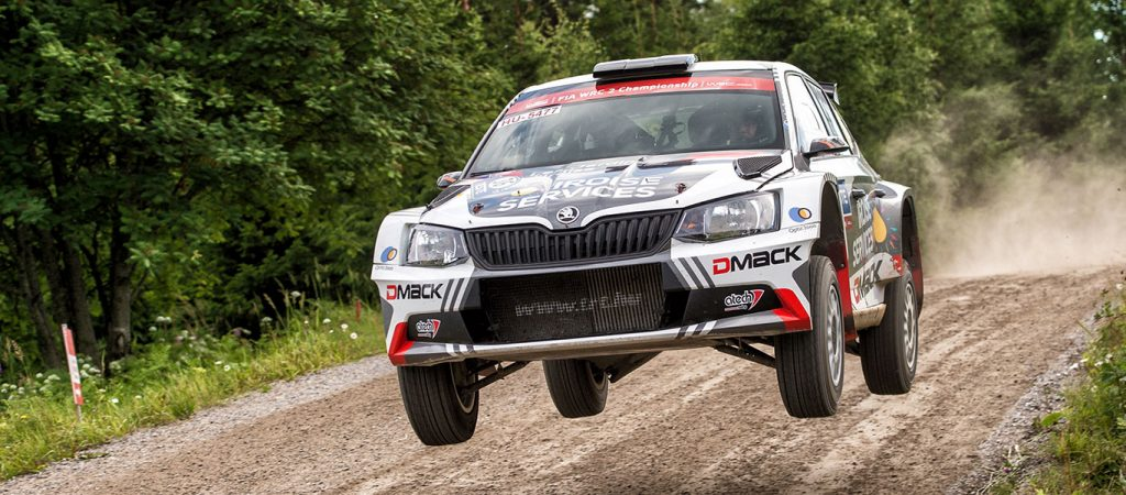 wrc-germany-skoda-customer-teams-ready-great-tarmac-challenge