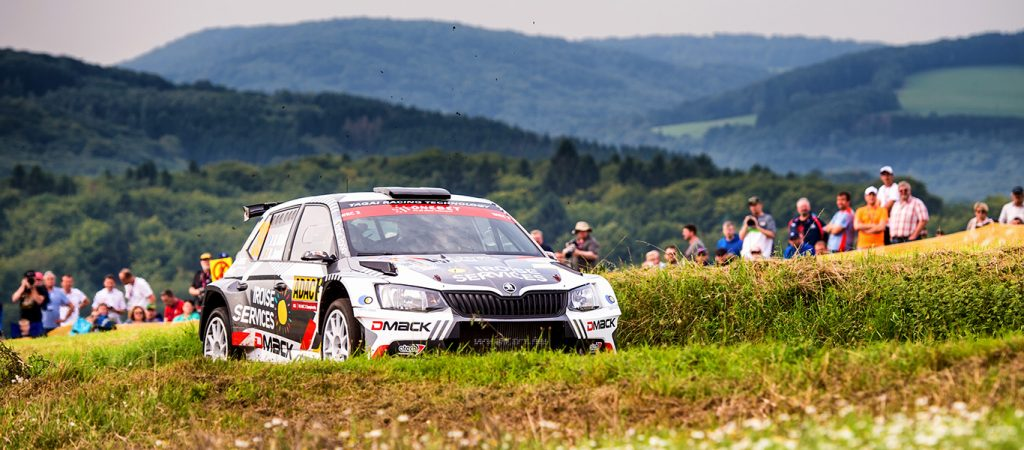 photo-skoda-customer-teams-rallye-deutschland-2017