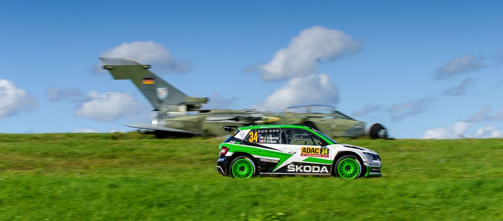 wrc-germany-pontus-tidemand-track-winning-wrc2-titles