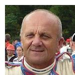 Igor Drotár
