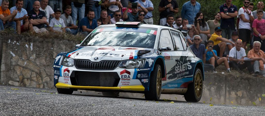 photo-skoda-fabia-r5-cars-erc-rally-di-roma-capitale-2017