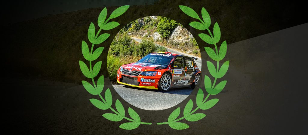 2017-champs-skoda-fabia-r5-helps-feghali-clinch-record-breaking-lebanese-title