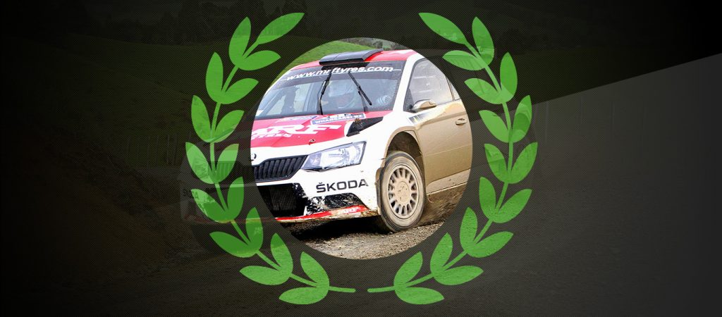 2017-champs-gaurav-gill-retains-aprc-crown-great-battle-veiby