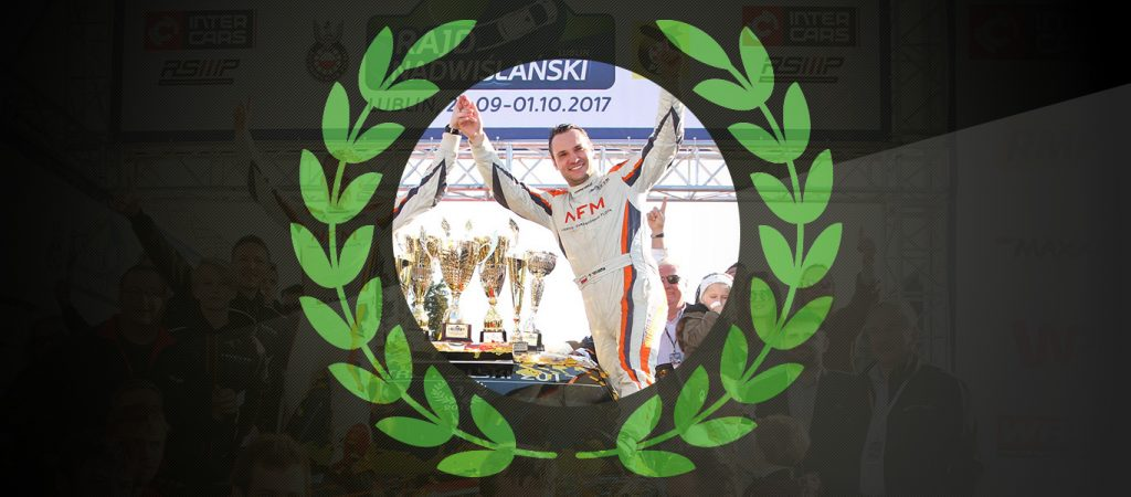2017-champs-filip-nivette-claims-comprehensive-polish-championship-victory