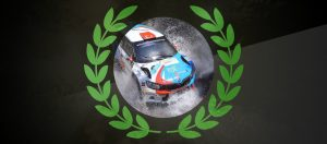 ŠKODA Champions 2017: Burak Çukurova, Turecko