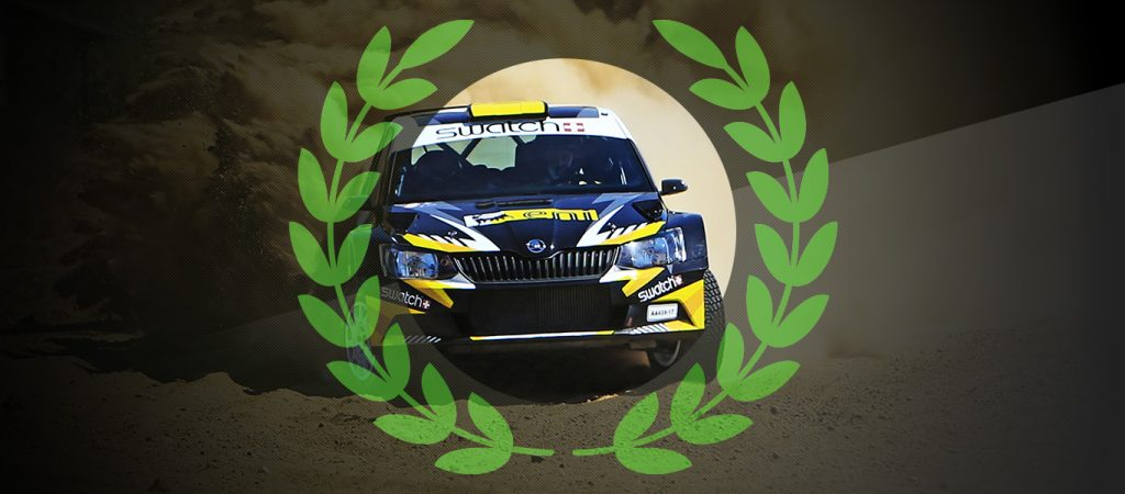 2017-champs-switch-fabia-r5-helps-simos-galatariotis-clinch-cypriot-rally-crown