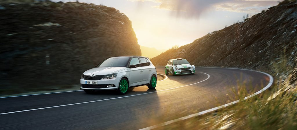 skoda-celebrates-rally-titles-limited-edition-skoda-fabia