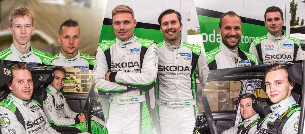 skoda-looks-back-successful-motorsport-year-wrc-2-champion-14-national-titles