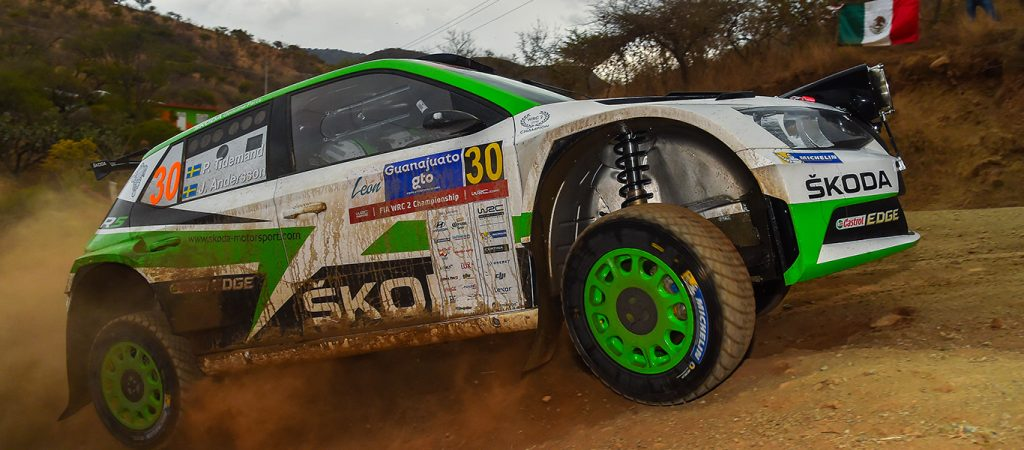 reigning-champion-rising-star-local-hero-skoda-cars-mexico