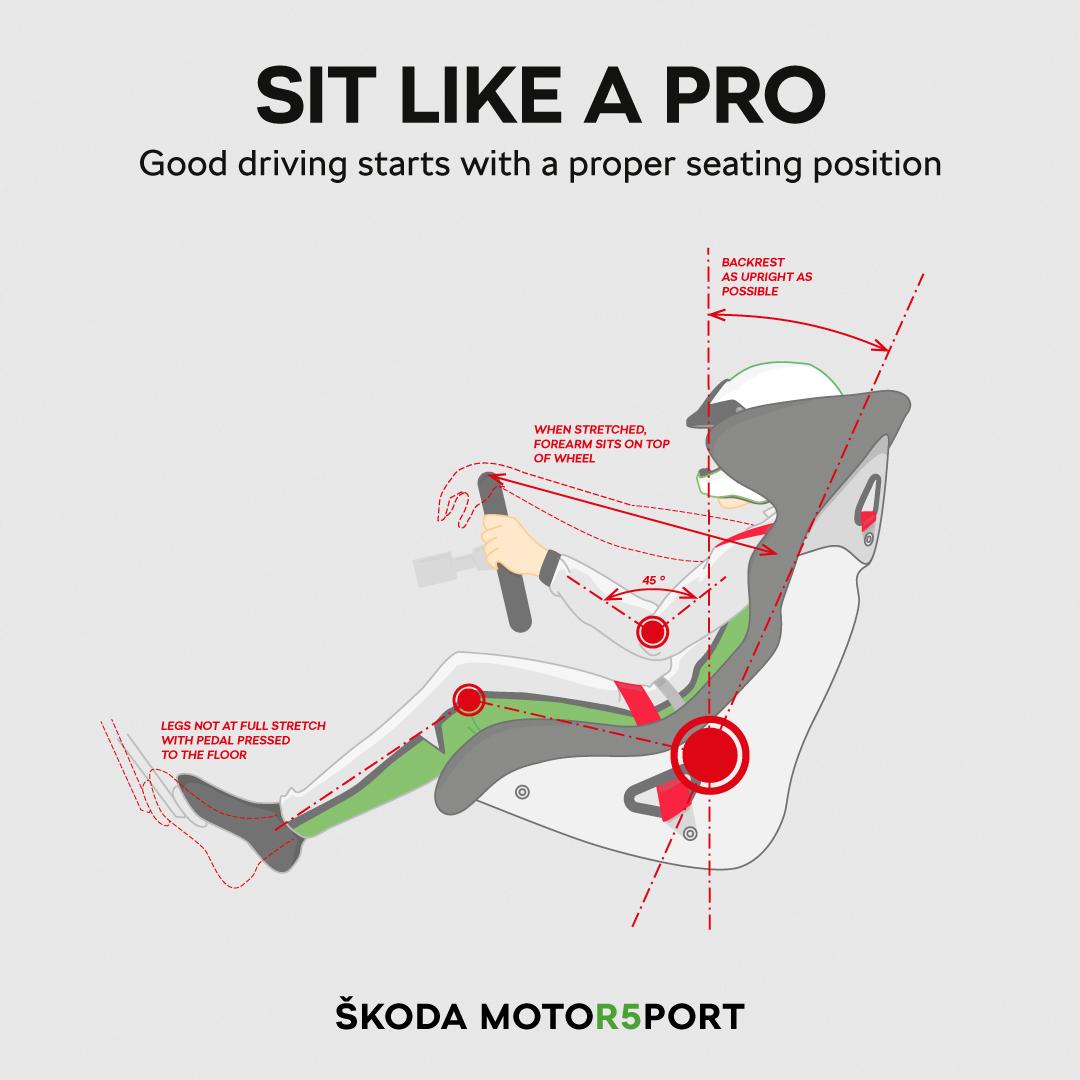 [Image: SKODA-behind-the-wheel-1.png]